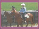 Malenice 2007, nástup
